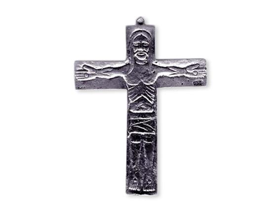 cruz bolsillo itinerante