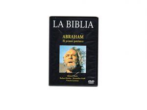 pelicula biblia abraham