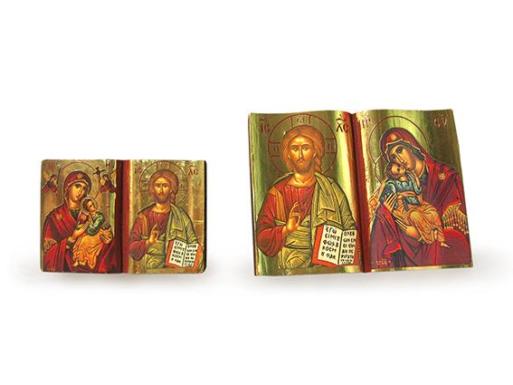 icono papel libro