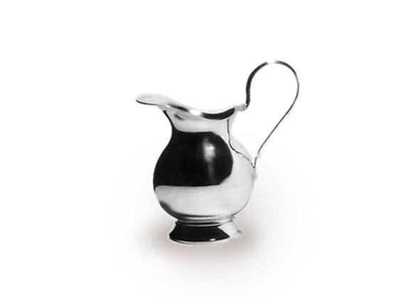 jarra agua consagrar
